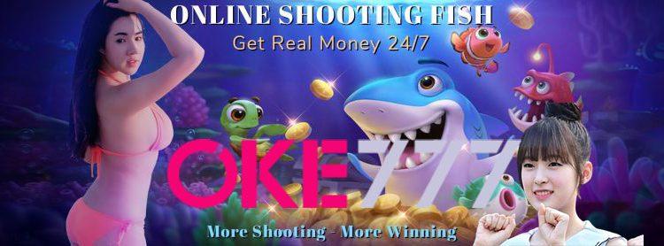 tip menang tembak ikan online