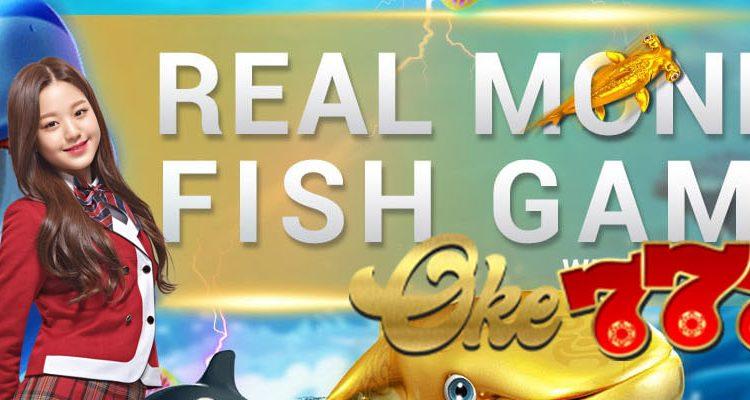 Tips untuk memenangkan game menembak ikan Online
